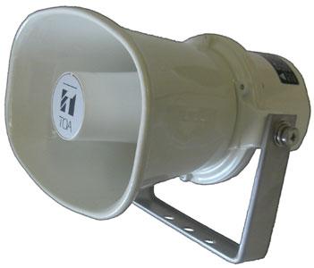 Loa-TOA-SC-610M