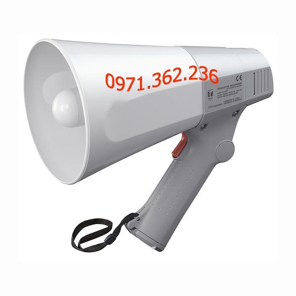 Loa-cam-tay-10w-toa-er-520