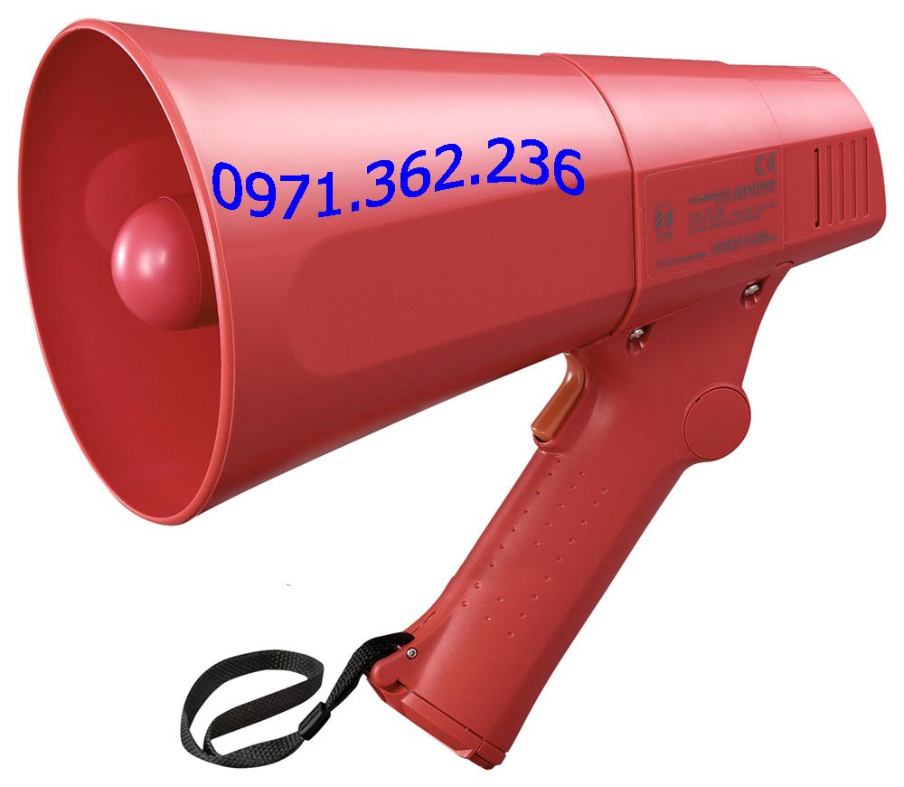 Loa-cam-tay-toa-ER-520S