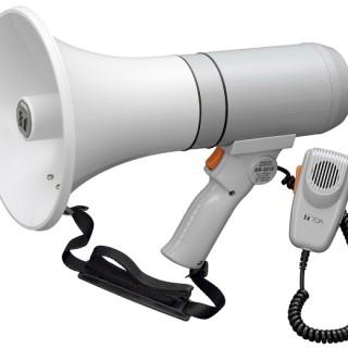 Loa đeo vai TOA ER-3215