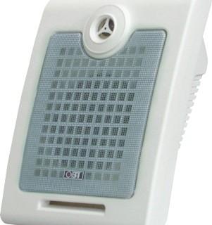 Loa hộp OBT 428