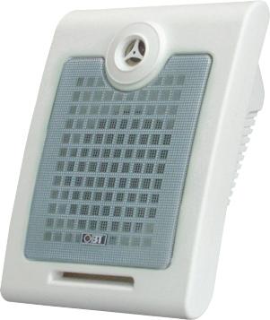 loa-hop-obt-428