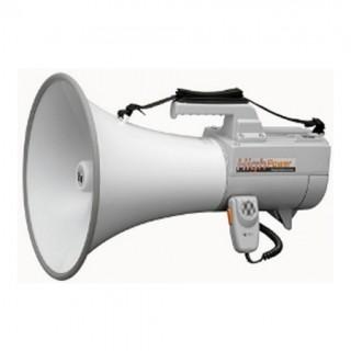 Loa phát thanh cầm tay TOA ER-2230W