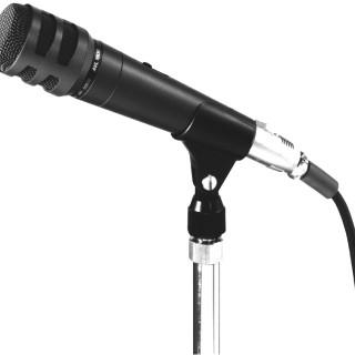 Micro điện động cầm tay TOA DM-320