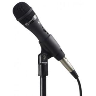 Micro điện động cầm tay TOA DM-420