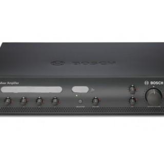 Amply-Bosch-PLE-1MA030-EU-30w635836269100160000