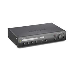 Amply Bosch PLE 1MA060 EU 60w