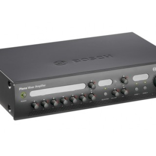 Amply Bosch PLE 1ME240 EU 240w