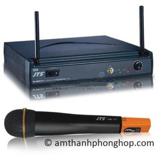 Bộ thu phát không dây JTS US-8001D/Mh-750