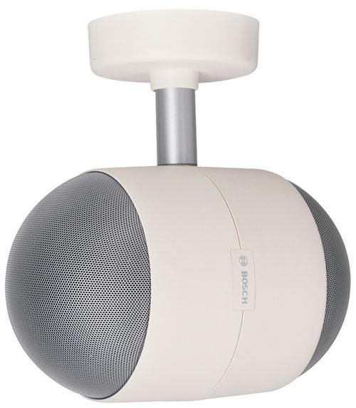 Bosch LP1-BC10E-1