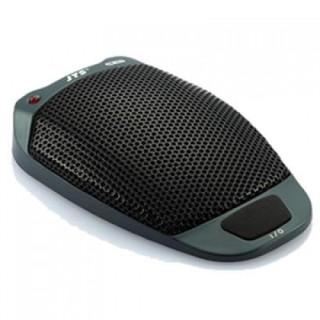 Micro để bàn jts CM-601