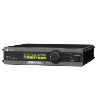 Bộ thu không dây để bàn TOA WT-5805 F01