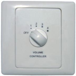 Chiết áp OBT 1060