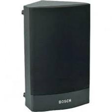 Loa BOSCH LB1-CW06-D1