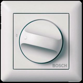 Loa bosch LBC 141