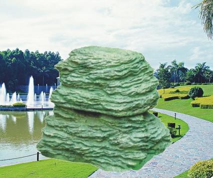 Loa giả đá 1802S