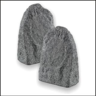 Loa giả đá sandstone -8
