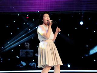Vì sao phụ nữ nên tích cực hát karaoke