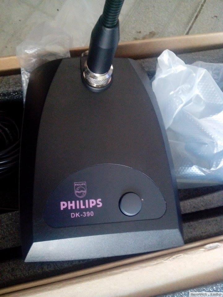 Philip DK 3902 chất lượng cao, giá rẻ.
