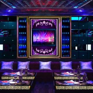 8 điều cần biết nếu muốn mở quán karaoke