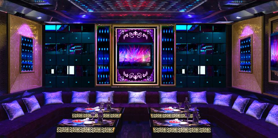 8 điều bạn buộc phải biết trước khi mở quán karaoke