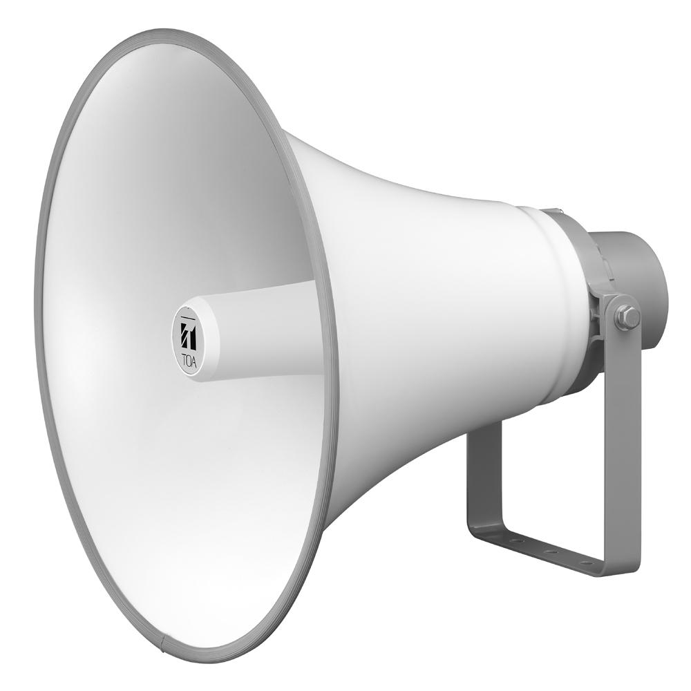 Loa phóng thanh công cộng SC 631