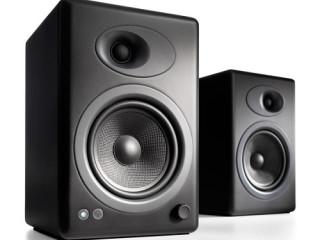 5 cách tăng chất lượng dàn âm thanh của bạn khi mới mua