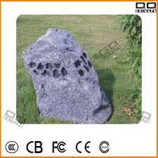 Loa giả đá LCP 918