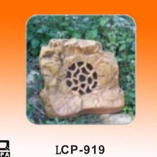 Loa giả đá LCP 919 chất lượng cao
