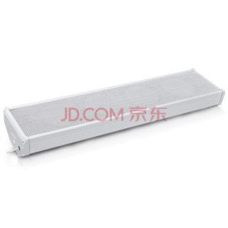 Loa cột treo tường LYZ 9100 lần đầu tiên xuất hiện tại Việt Nam