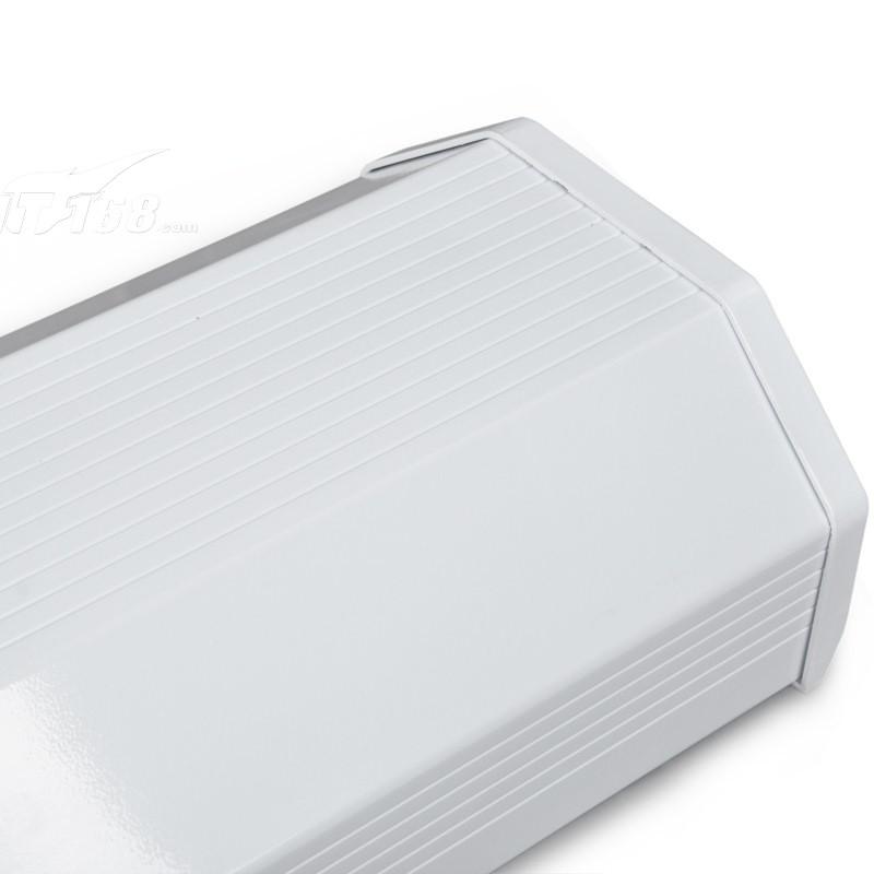 LYZ 980 có thiết kế vỏ ngoài chất lượng cao