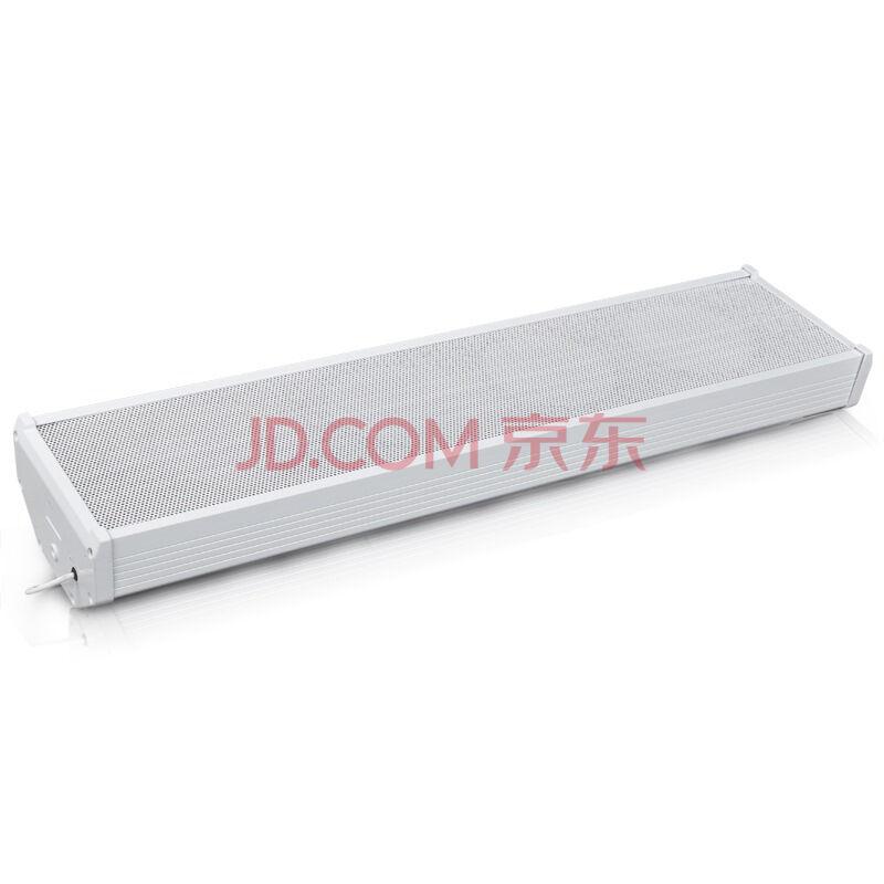 Loa cột LYZ 980chất lượng cao