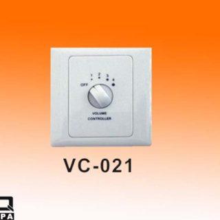 Chiết áp VC 021