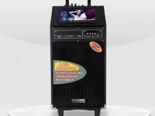 Loa kéo hát karaoke A 32 S chất lượng cao