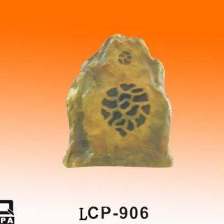 Loa giả đá PCP 906 chất lượng, giá rẻ