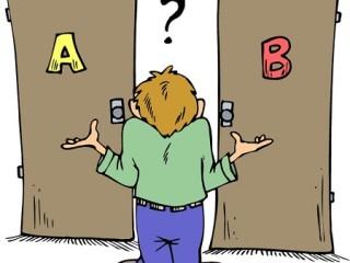 Nên lựa chọn loa JBL hay BMB