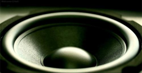 Bản chất của âm thanh