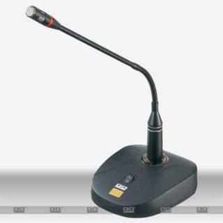 Micro cổ ngỗng không dây LHT 202 chất lượng cao