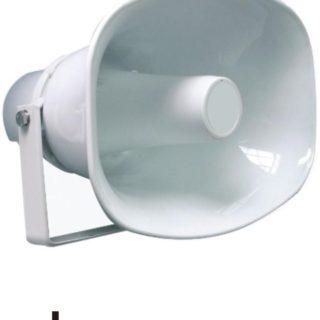 Loa nén LHJ 804 chất lượng cao hàng đầu VN