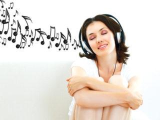 4 lý do giả thích vì sao bạn sẽ bị mệt khi nghe nhạc trong thời gian dài