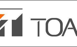 Đặc điểm của các dòng âm thanh TOA