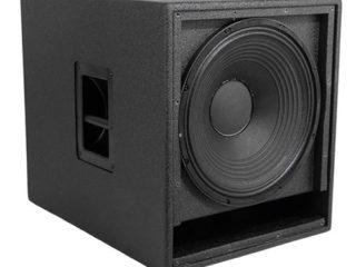 Cách lựa chọn loa sub giá rẻ, phù hợp với hệ thống âm thanh bạn đang có.