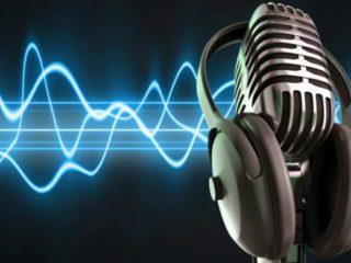 Một số khái niệm âm thanh bạn cần biết.