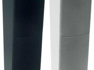 Lý do nên lựa chọn loa Bosch cho dàn âm thanh nhà bạn?