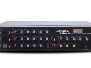 mixer-karaoke-1