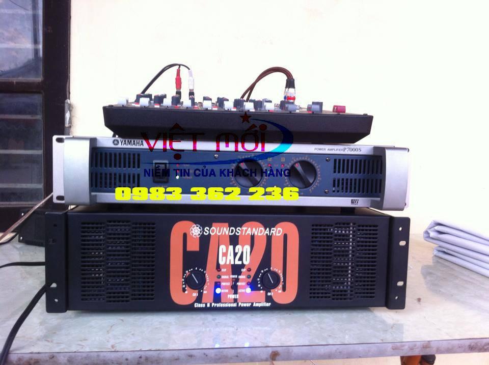 Bộ thu không dây UHF để bàn TOA WT-5805 F01