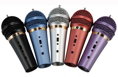Bạn nên mua loại loa phát thanh công cộng nào?