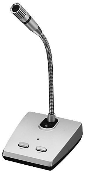 Micro để bàn EC-100M