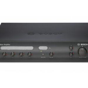 Amply Bosch PLE 1MA030 EU 30w kèm trộn âm