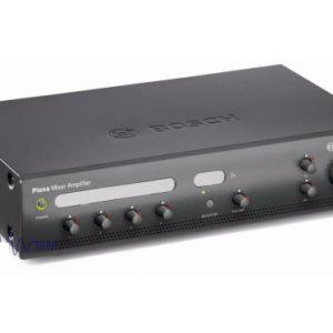 Amply Bosch PLE 1MA120 EU 120w kèm Mixer